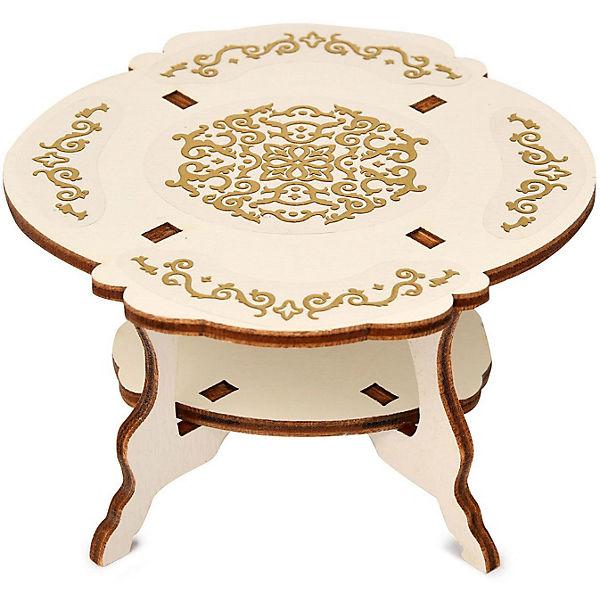 Набор мебели Одним прекрасным утром «Гостиная» коллекция «Барокко», 2 предмета
