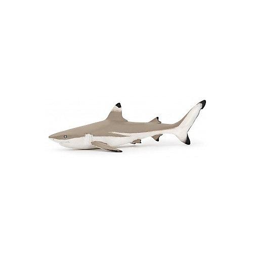 Фигурка PaPo Рифовая акула