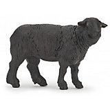 Фигурка PaPo Черная овца