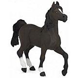 Фигурка PaPo Арабский конь