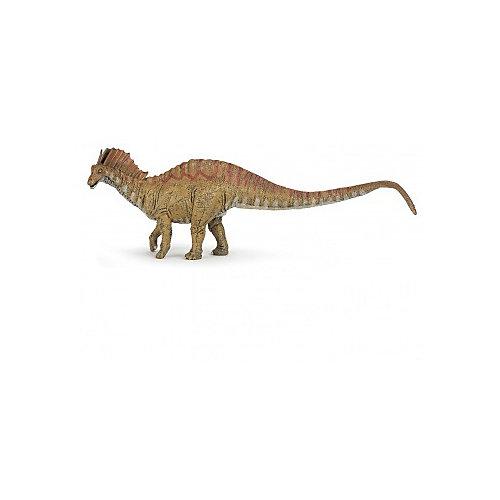 Фигурка PaPo Амаргазавр от papo