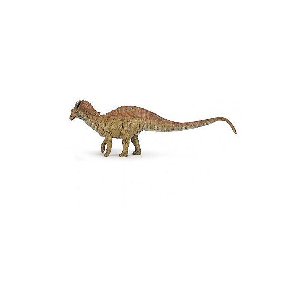 Фигурка PaPo Амаргазавр