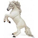 Фигурка PaPo Лошадь на дыбах