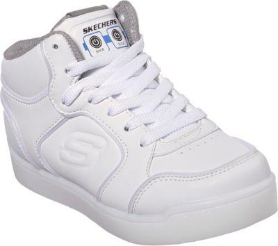 Kinder Sneakers High Blinkies E PRO III, SKECHERS
