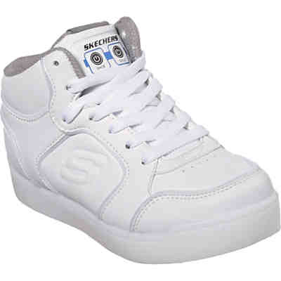 Kinder Sneakers High Blinkies E-PRO III