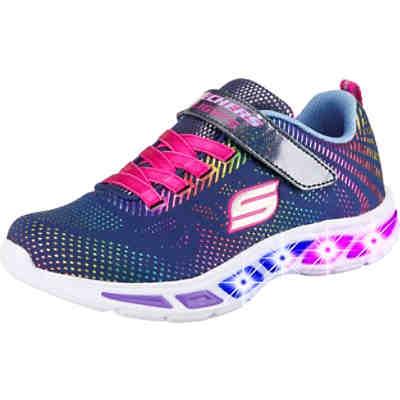 3c1502abadab06 Sneakers low Blinkies LITEBEAMS GLEAM N  DREAM für Mädchen ...