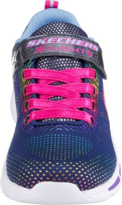 Sneakers low Blinkies LITEBEAMS GLEAM N' DREAM für Mädchen