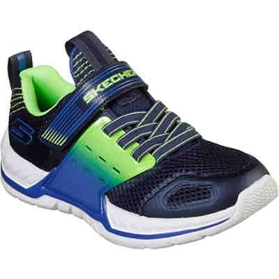 new product 119dd c4b5b NEU. Sneakers low NITRATE 2.0 für Jungen ...