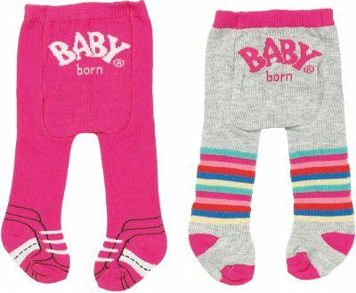 Zapf BABY born® Schwimmspaß Set ab 3 Jahren Babypuppen & Zubehör