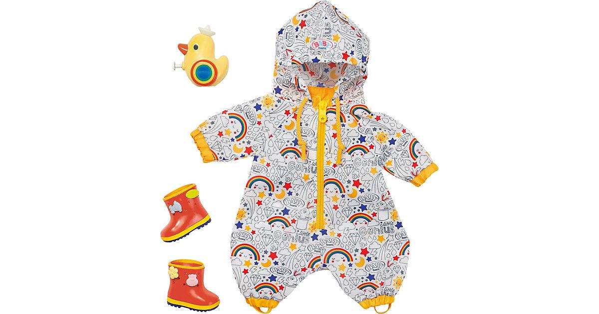 BABY born® Deluxe Matschanzug 43cm, Puppenkleidung