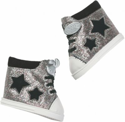 Babypuppen & Zubehör BABY born® Sneakers Kleidung & Accessoires