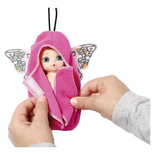 Кукла Zapf BABY born Surprise от Zapf Creation