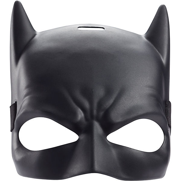 DC Batman Missions Batman Maske, Batman