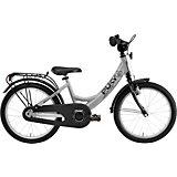 Двухколесный велосипед Puky ZL 16-1 Alu 4230