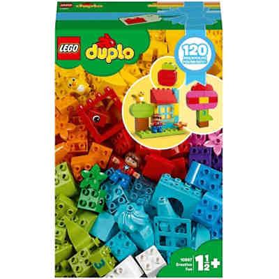 Lego Artikel Für Kinder Im Alter Von 4 5 Jahre Online Kaufen Mytoys