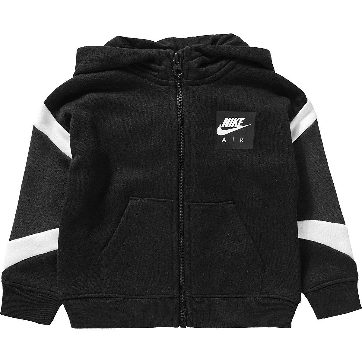 Kinder Jogginganzug Nike