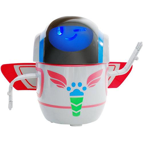 """Интерактивный робот Росмэн """"Герои в масках"""" (свет, звук, движение) от Росмэн"""