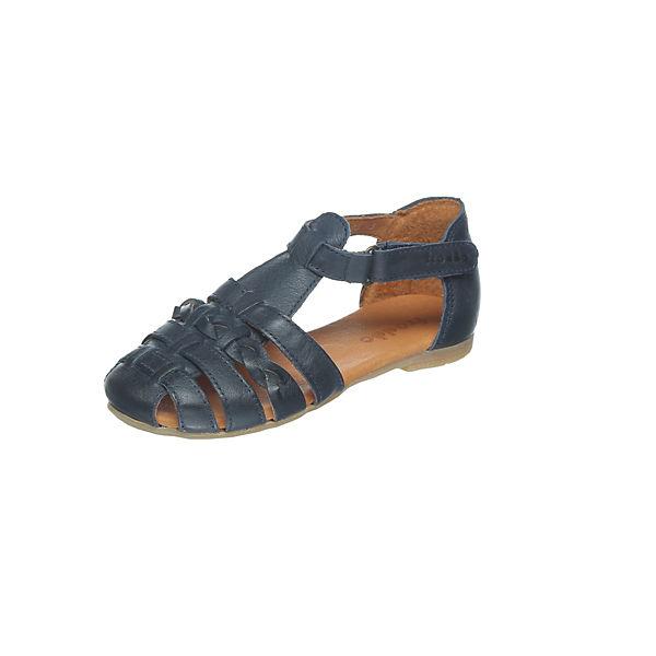 da96e767c0fd Sandalen für Mädchen. froddo®