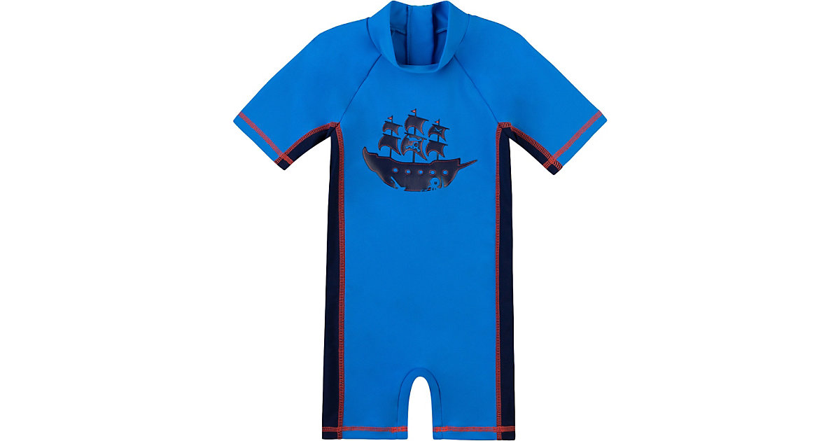 Sanetta · Schwimmanzug Gr. 128 Jungen Kinder