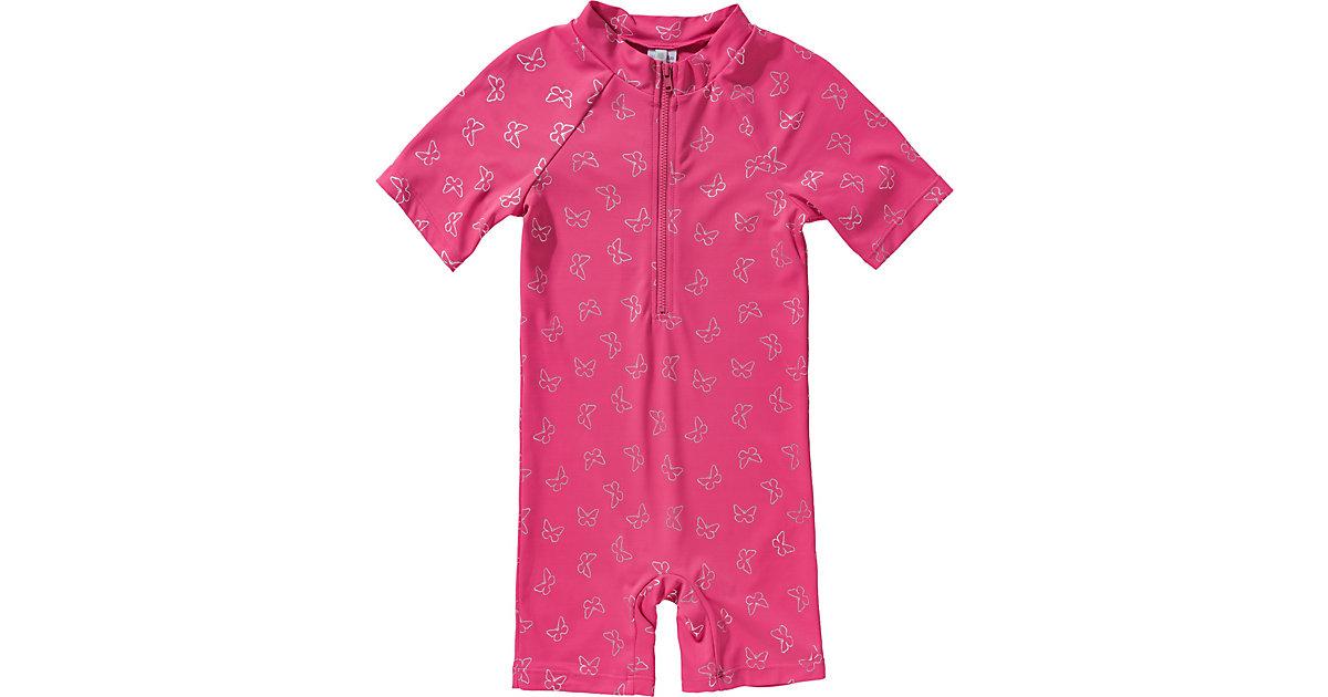 Sanetta · Schwimmanzug Gr. 104 Mädchen Kleinkinder