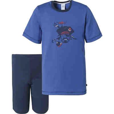 db81a161d5 Schlafanzug für Jungen Schlafanzug für Jungen 2