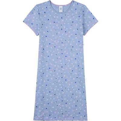 f925fa886dc5ee Nachthemden für Mädchen online kaufen | myToys