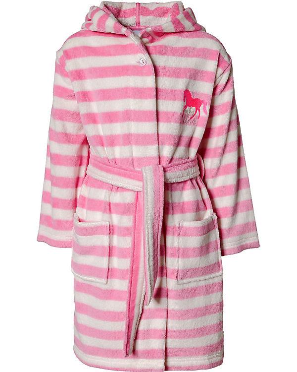 neuer & gebrauchter designer konkurrenzfähiger Preis gehobene Qualität Bademantel für Mädchen, Sanetta