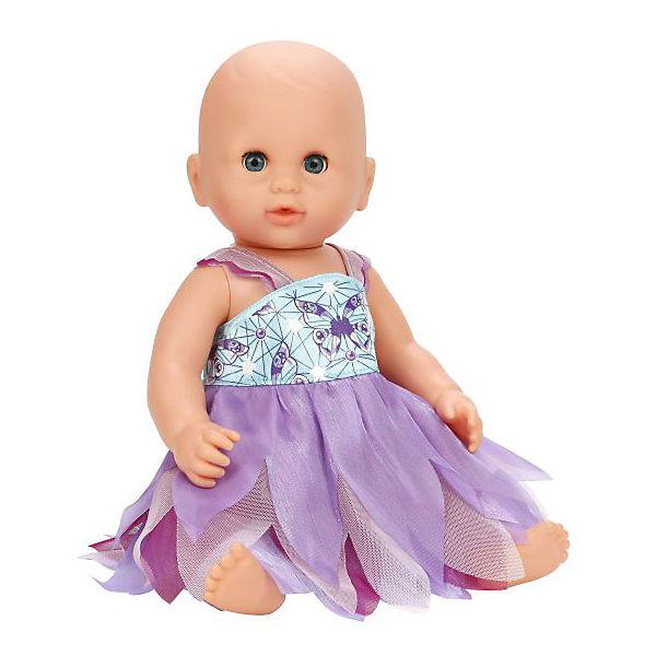 "Одежда для куклы Mary Poppins ""Бабочка"" Платье, 38-45 см"