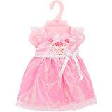 "Одежда для куклы Mary Poppins ""Корона"" Платье, 38-45 см"
