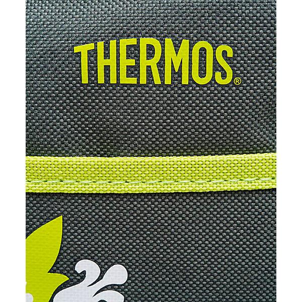 "Термосумка для бутылочек Thermos ""Valencia Bottle Holder"""