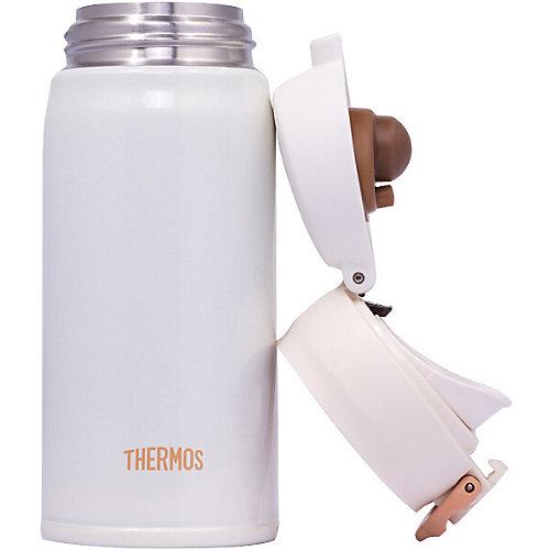 """Термос Thermos """"JNL-352-CP"""" 350 мл. - белый от THERMOS"""