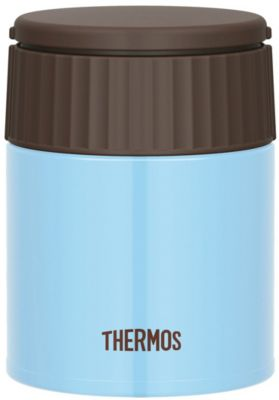 "Термос Thermos ""JBQ-400-AQ"" 400 мл."