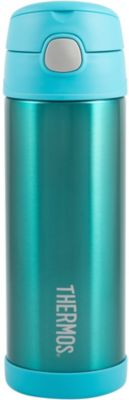 """Термос Thermos """"Stainless Steel F4023UP"""" 470 мл."""