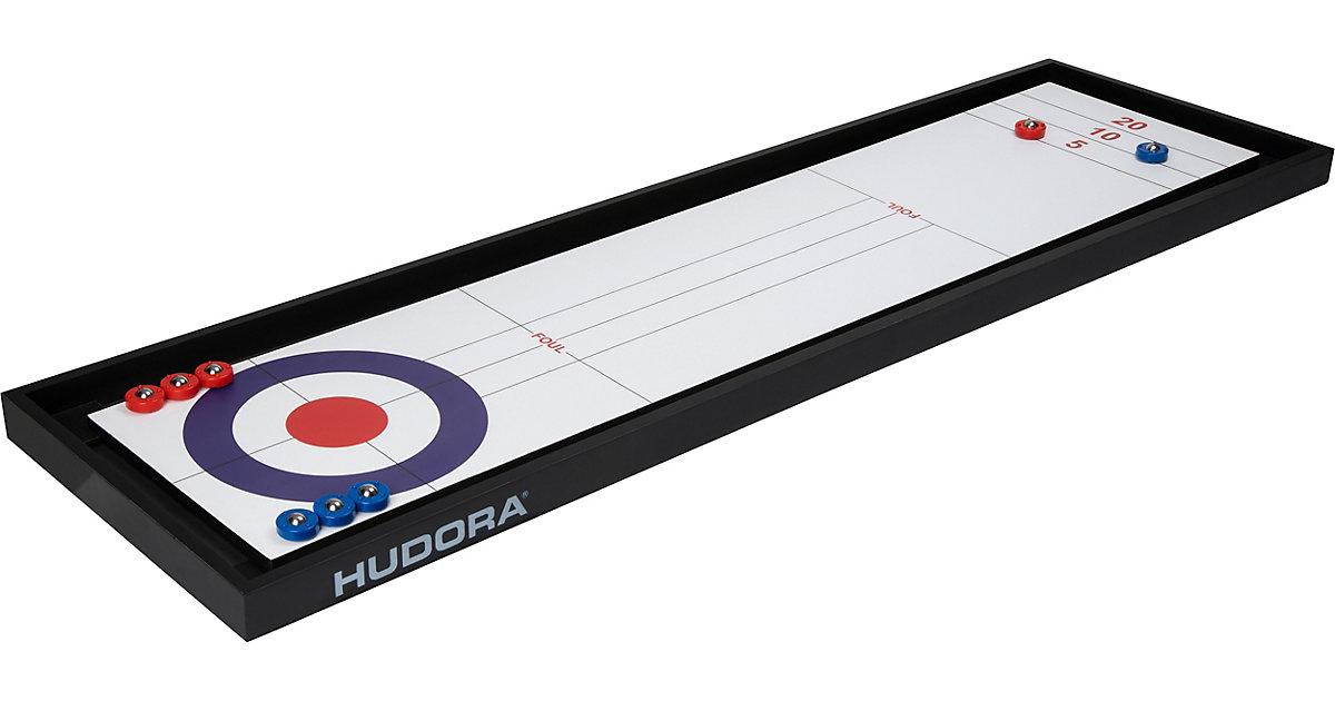 Shuffle Board mehrfarbig