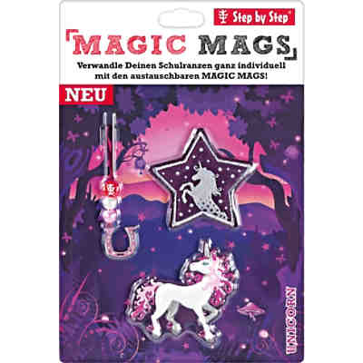 MAGIC MAGS Unicorn