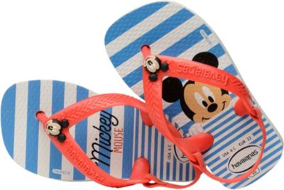 Disney Mickey Mouse & friends Baby Zehentrenner, Disney Mickey Mouse & friends