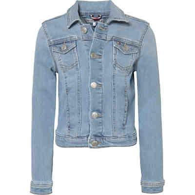 ad2a3b6212c814 TOMMY HILFIGER Jacken online kaufen | myToys
