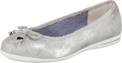 Bundgaard Spangenschuh Ballet II Mint: : Schuhe
