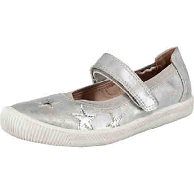 separation shoes a42e8 adc63 Ballerinas online kaufen | myToys