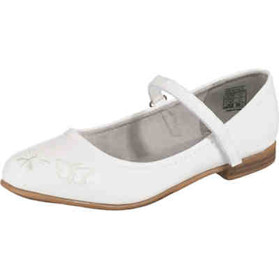 Ballerinas für Mädchen günstig kaufen   Schuhe für Kinder   myToys 17a6cd1e7c
