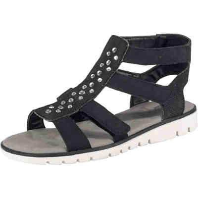 ebd4e30d7338ef Schuhe SALE online kaufen