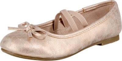 Kinder Ballerinas, GEOX | myToys