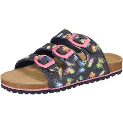 a2108b8826581e Hausschuhe und Pantoffeln für Kinder günstig kaufen