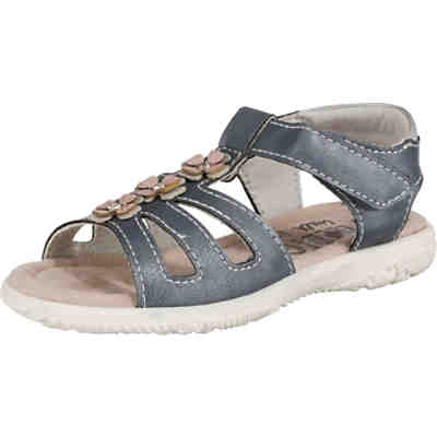 7625945617fc97 Schuhe SALE online kaufen