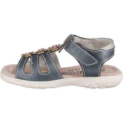 5cad49c92d9ff0 Sandalen für Mädchen Sandalen für Mädchen 2