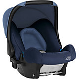 Автокресло Britax Romer Baby-Safe 0-13 кг Moonlight Blue