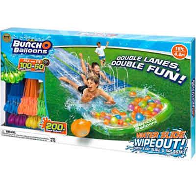 Kinderwasserrutsche Wasserrutsche Für Kinder Kaufen Mytoys