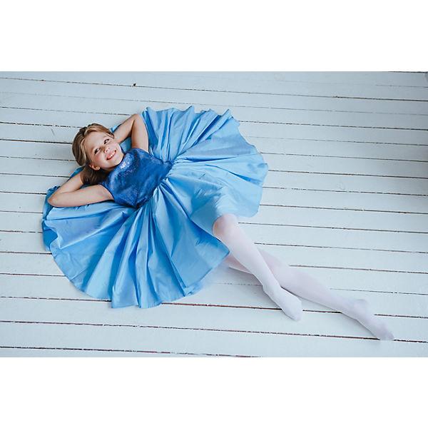 Платье Unona для девочки