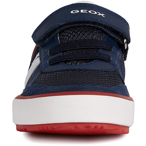 Кеды GEOX - синий от GEOX