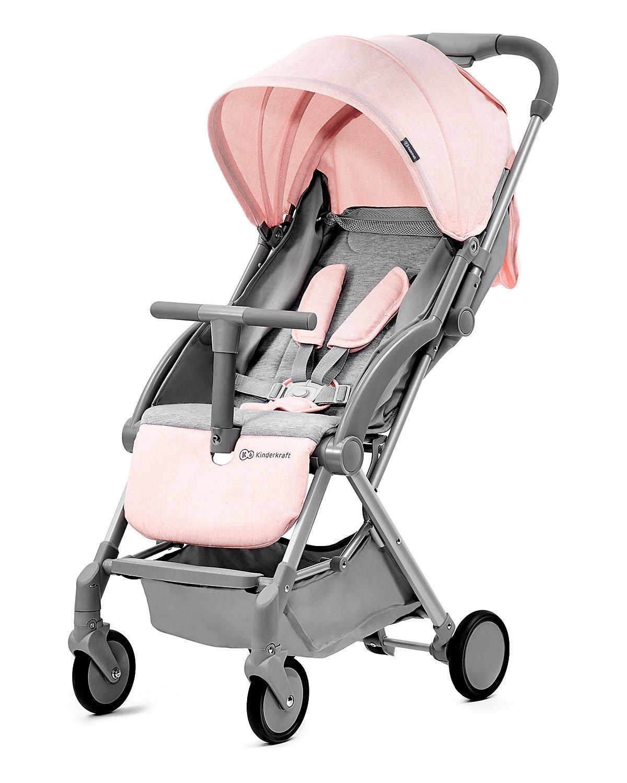 buggy stroller pilot rosa kinderkraft mytoys. Black Bedroom Furniture Sets. Home Design Ideas